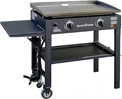 Blackstone 28 inch Grill Griddle