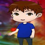 Games4King - G4K Generous…