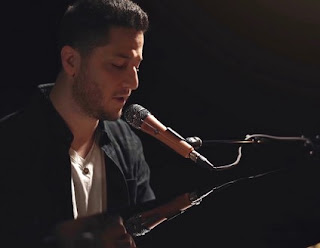 Song Lyrics  Boyce Avenue - My Immortal (Evanescence)