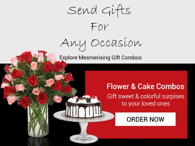 Best Combo Gifts Idea | Online Gifts Store in Bangladesh