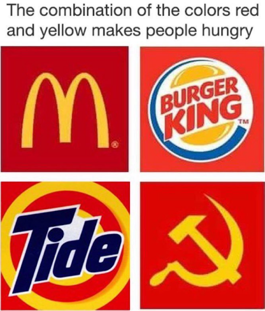 red%2Byellow%2Bmake%2Bhungry.png