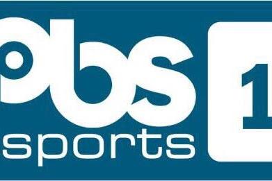 PBS Sports - Coming Soon / شبكة قنوات قريبا