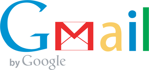 How to Increases Gmail File Size Attachment upto 50MB?