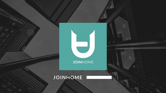 joinhome-app