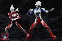 S.H. Figuarts Ultraman Z Alpha Edge 36