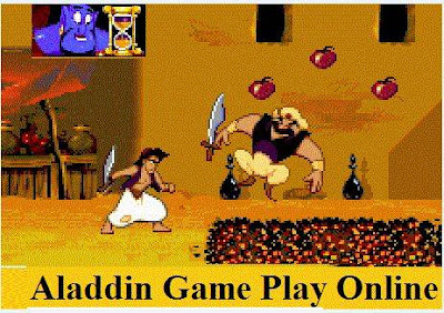 play games online free tips in hindi