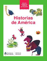 http://planlectura.educ.ar/wp-content/uploads/2016/01/Cuentos-de-Polidoro-Historias-de-Am%C3%A9rica.pdf