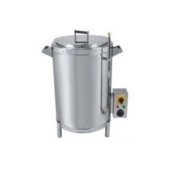 Small-Business-Ideas-Namum-Business-Seiyalaam-www.satyamcs.com-www.smallbusinessideas.com-Hot-New-commercial-curd-manufacture-and-market-milk-boiler