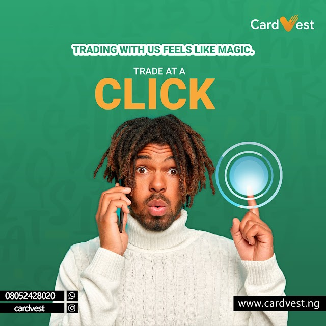 [BangHitz] How to exchange your Gift cards to Naira with ease