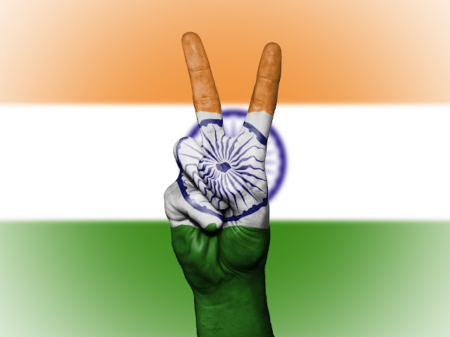 Interesting Facts about India