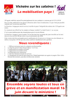 victoire sur les salaires.pdf