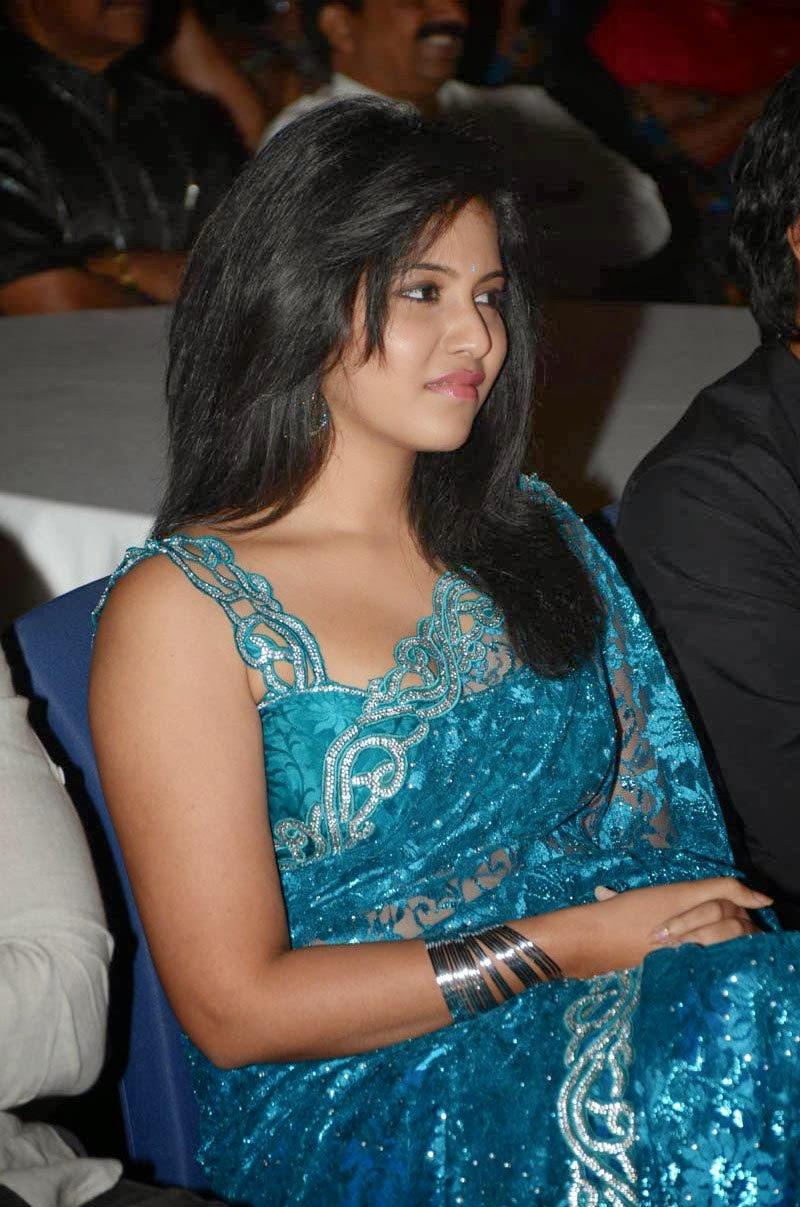 Actress Anjali Hot Event Stills Spinz Actress Online