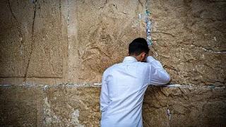 pregação restauração Neemias