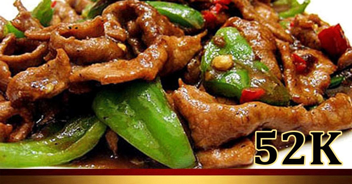 Gagasan Untuk Contoh Spanduk Go Food - Erlie Decor