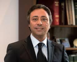 Le Maroc présidera le groupe arabe de l'UNESCO en 2020