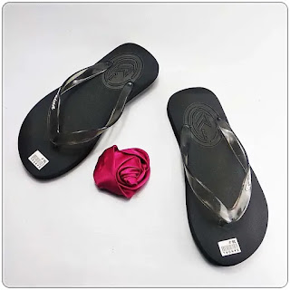 sandal Distro Super RAINA Wanita-webp