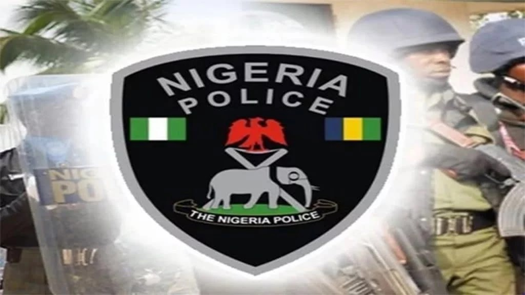 Nigeria Police get new DIG, AIGs as 6,618 are promoted #Arewapublisize