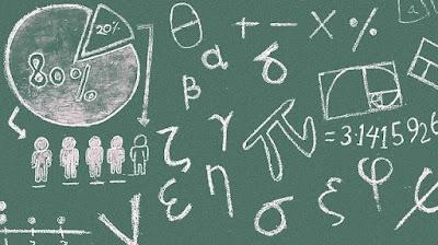 Latihan dan Pembahasan Soal Distribusi Peluang Diskrit Probabilitas dan Statistika