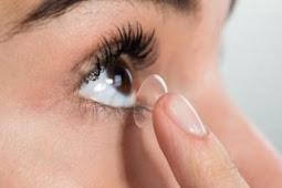 Menilik Beberapa Dampak Bahaya Penggunaan Softlens Minus yang Perlu Anda Pahami