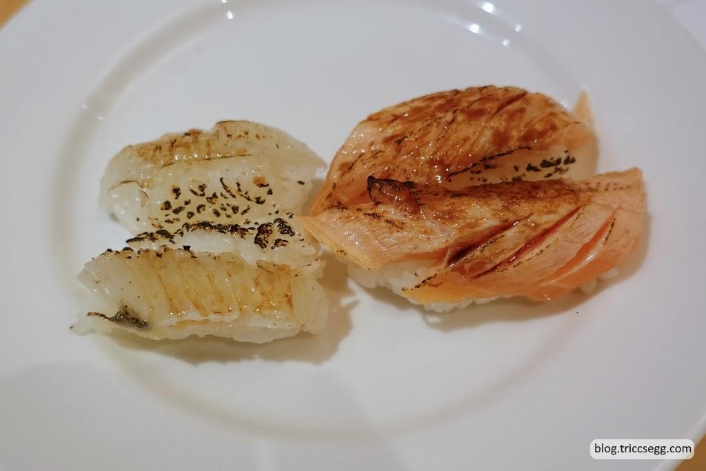 明園西餐廳生魚片&握壽司(1).JPG