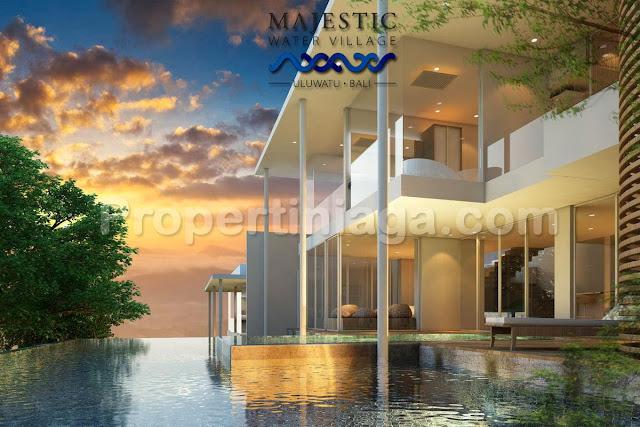 Majestic-Water-Village-Uluwatu-Bali-6