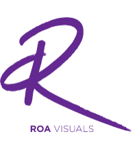 ROA Visuals | Video Marketing Agency | Abuja, Nigeria