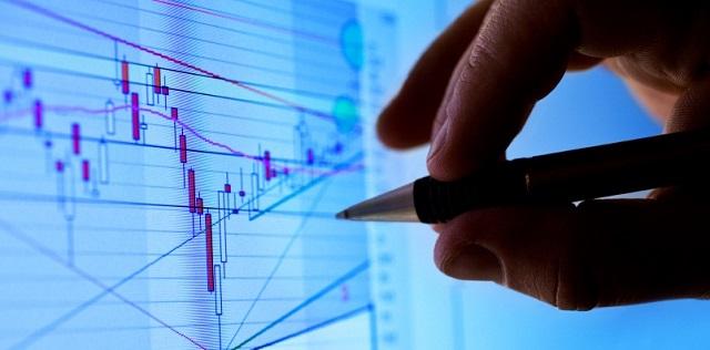 Phân tích cơ bản & Phân tích kỹ thuật