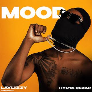 Laylizzy - BOW (feat. Hernâni da Silva) [2021] Baixar mp3