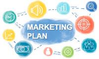 Marketing Plan Bisnis Kecil
