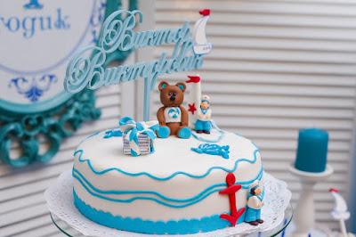 اجمل صور اعياد الميلاد 2019 تورتة عيد ميلاد فيس بوك