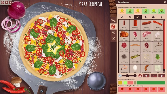pizza-connection-3-pc-screenshot-www.ovagames.com-3