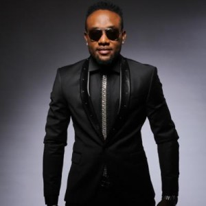 Kcee To Run For A Political Post
