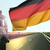 Njemačka ambasada uvela promjene za tražioce vize