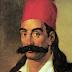 Σαν σήμερα το 1827 πεθαίνει ο Γεώργιος Καραϊσκάκης