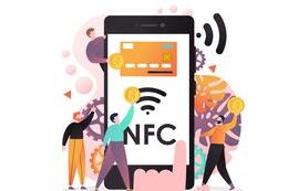 Pengertian dan Fungsi NFC yang Perlu Diketahui