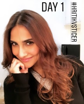 #instamag-vaani-kapoor-starts-shooting-for-siddharth-anands-film