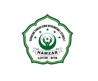 Lowongan Dosen dan Tenaga Kependidikan STIKES Hamzar