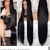 Will you buy this Nicki Minaj inspired wig for $3,850?