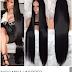 Will you buy this Nicki Minaj inspired wig for $3,850?