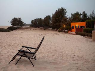 Hotel, restaurant, plage, bar, buffet, plat, cuisine, seminaire, LEUKSENEGAL, Dakar, Sénégal, Afrique