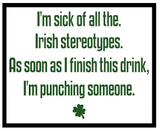 irish jokes - the irish gift house.jpg