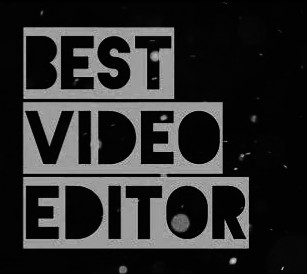 best video editing app for youtube । Best Video Editing App for Android
