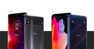tcl-10-pro-tcl-10l-introduced