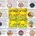 Horoscop iunie 2016 - Toate zodiile