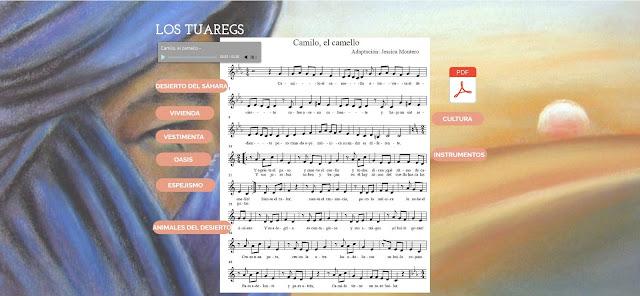 http://jmontero1983.wix.com/tuaregs