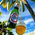 Becks, Premium Lager Alemã chega pra concorrer com a Heineken