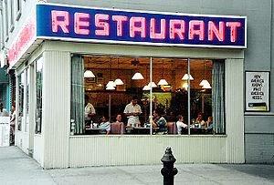 Keith S Restaurant Fonthill Menu