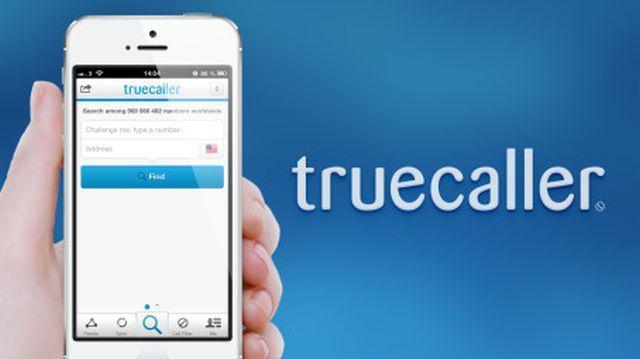 تحميل برنامج truecaller النسخة المدفوعة
