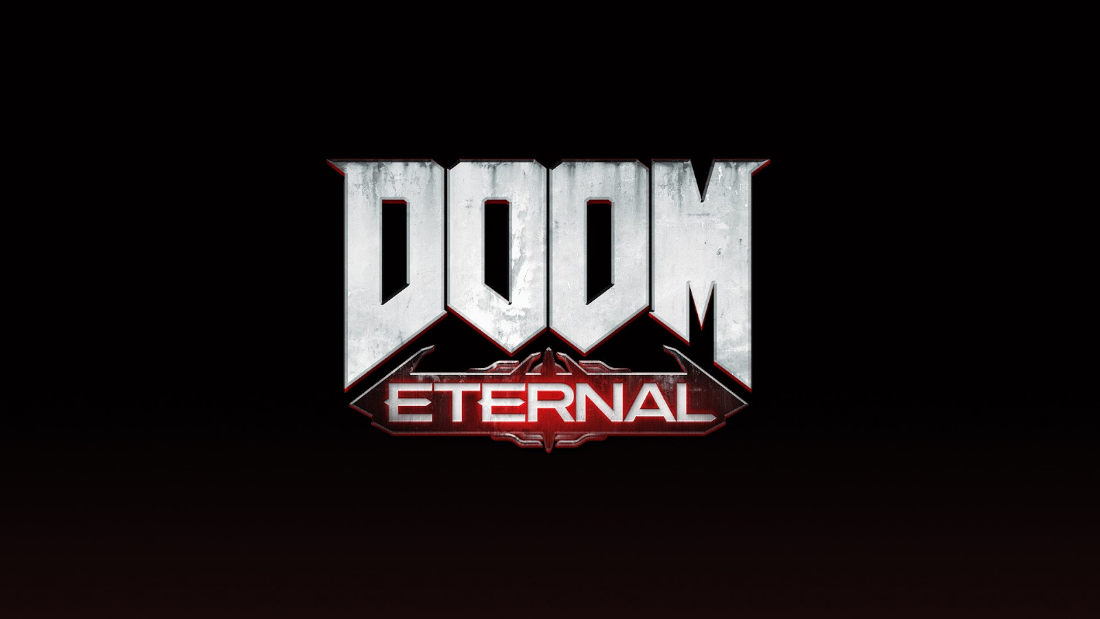 DOOM Eternal, game, free wallpaper hd