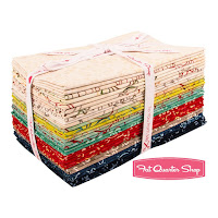 http://www.fatquartershop.com/batiks-hometown-girl-half-yard-bundle
